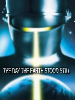 053%20The%20Day%20The%20Earth%20Stood%20Still%2001-thumb-150x200.jpg