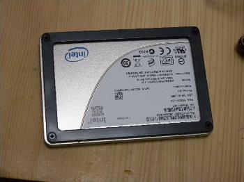 DSCN3760.JPG