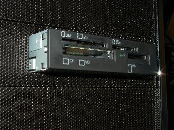 DSCN3762.JPG