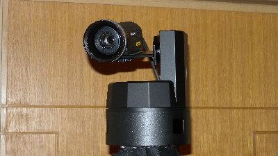 DSCN6365.JPG