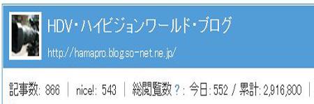 blog3.jpg