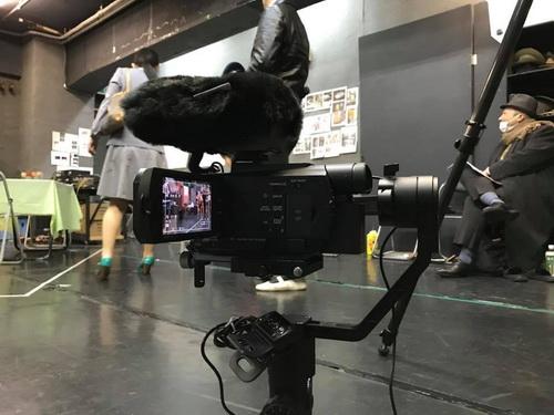 2018劇団俳小1.jpg