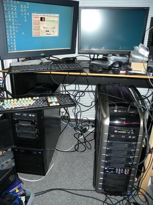 DSCN3641.jpg